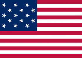 1795-1818
