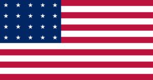 1818-1819