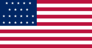 1819-1820