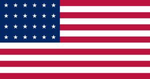 1822-1836