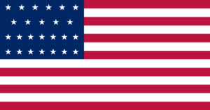 1836-1837