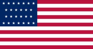 1837-1845