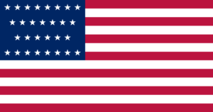 1847-1848