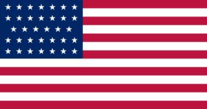 1861-1863
