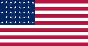 1865-1867