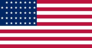 1867-1877