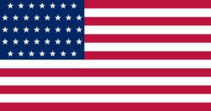 1877-1890