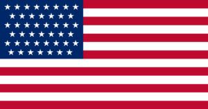 1896-1908