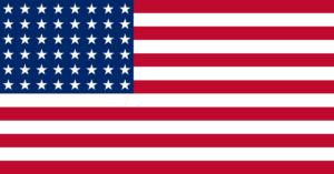 1912-1959
