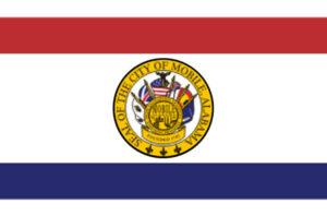 Alabama-Mobile