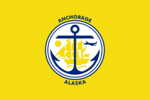 Alaska-Anchorage