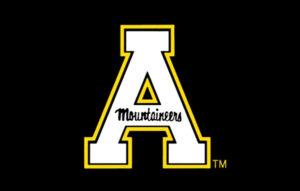 Appalachian-State