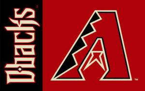 Arizona-Diamandbacks