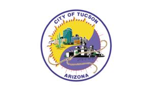 Arizona-Tucson