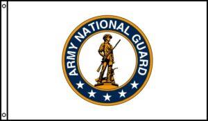 ArmyNatGuard