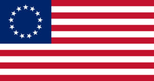 Betsy-Ross-Version