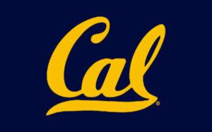 Cal-Berkeley