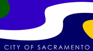 California-Sacramento