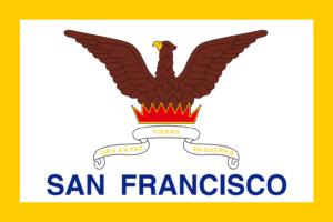 California-San-Francisco