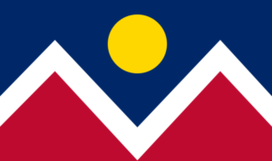Colorado-Denver