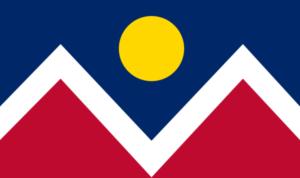 Colorado-Denver