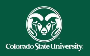 Colorado-State