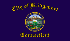 Connecticut-Bridgeport