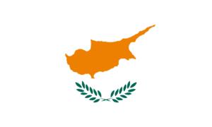Cyprus_(1960-2006)