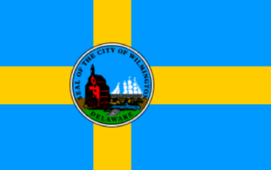 Delaware-Wilmingron