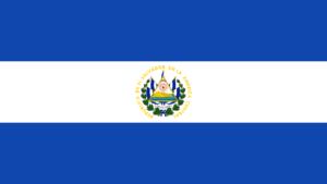 El_Salvador