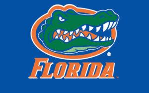 Florida-