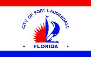 Florida-Fort-Lauderdale