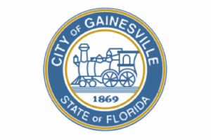 Florida-Gainseville