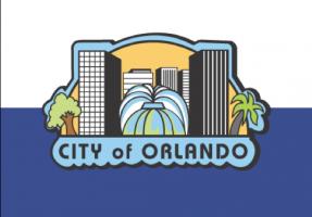 Florida-Orlando