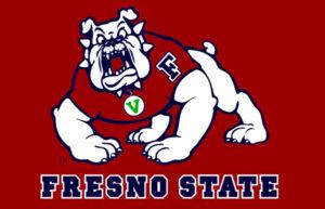Fresno-State