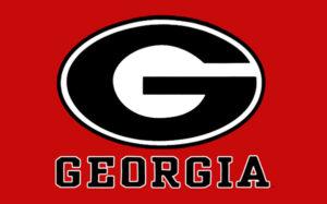 Georgia-
