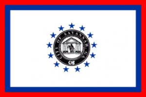 Georgia-Savannah