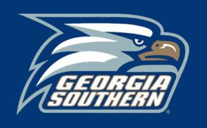 Georgia-Southern