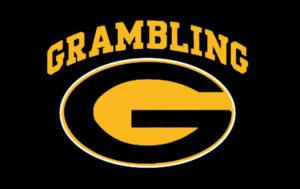 Grambling-State