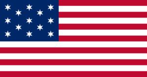 Hopkinson-Flag-1777-1795