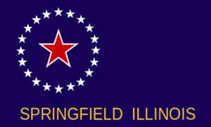 Illinois-Springfield