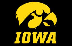 Iowa-