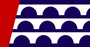 Iowa-Des-Moines