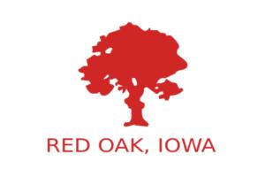 Iowa-Red-Oak