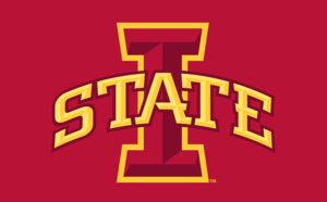 Iowa-State