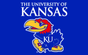 Kansas-