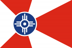 Kansas-Wichita