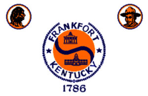 Kentucky-Frankfort