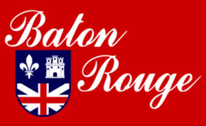 Louisiana-Batton-Rouge