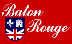 Louisiana-Batton-Rouge